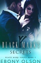 Black Mark's Secrets