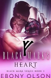 Black Mark's Heart