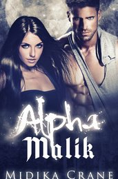 Alpha Malik
