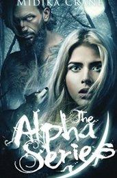 Alpha Series 1-3