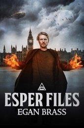 The Esper Files