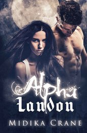 Alpha Landon