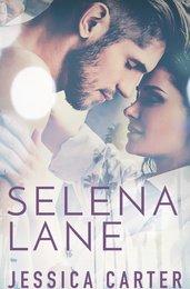 Selena Lane