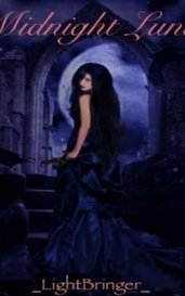 Midnight Luna by _lightbringer_