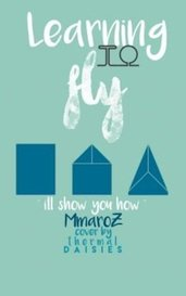 Learning to Fly by Maroz