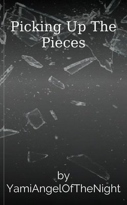 Death Note Fanfiction · 14 Stories · (Updated 2019) - Inkitt