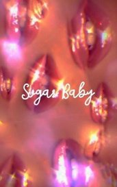 Sugar Baby |Jikook| by 🦄
