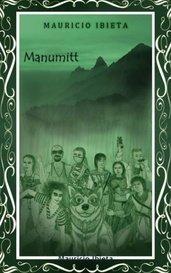 Manumitt by Mauricio Ibieta