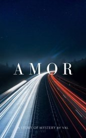 AMOR by Val