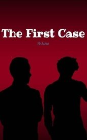 The First Case by Yb Arzoo