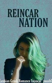 Reincarnation (GxG) by luisacai_youshC