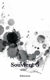 Souvient 5 by KWarence