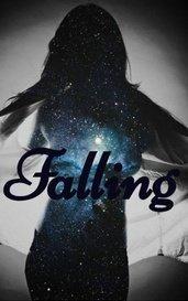Falling by Isabella Sorgiovanni