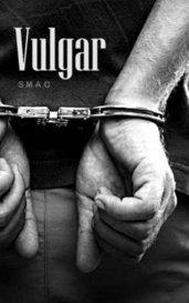 Vulgar by pepperyeyes