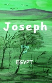 Joseph, almost King of Egypt by Musicman