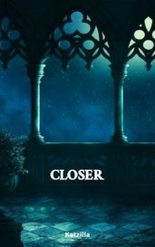 Lord of the Rings Fanfiction · 89 Stories · (Updated 2019