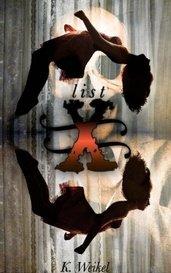 List X by K. Weikel