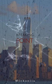 Breaking point by Michaelia