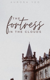 The Fortress in the Clouds by 𝐚𝐮𝐫𝐨𝐫𝐚 𝐲𝐞𝐨