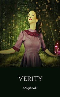 Verity by megsbooks
