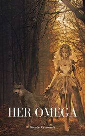 Her Omega by Nicole Perreault