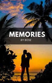 MEMORIES by Bose
