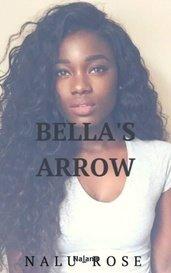 Bella's Arrow by Nalana