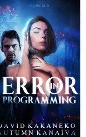Error In Programming by Arravissa Count