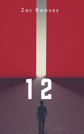 12 by Zac Ramsay