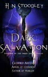 Dark Salvation by H. N. Stoodley