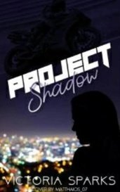 Project Shadow by Tori_Sparrows