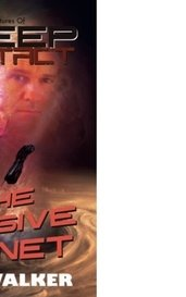 The Massive Planet - Deep Contact: The Mission Adventures by Jeff Walker