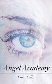 Angel Academy by Chris Kelley