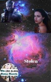 Stolen by alexisanneb