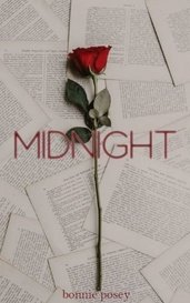 Midnight (18+) by bonfpo