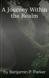 A Journey Within the Realm by Benjamin P. Parker