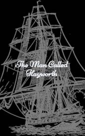 The Man Called Hayworth by SANDRINE