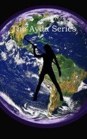 The Ayda Series by kenoi131