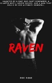 Raven by Zoe Rose