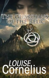 The Guardians of the Relic by LouiseC