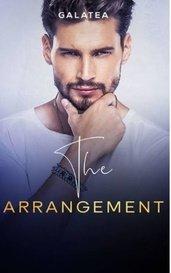 The Arrangement by S.S.Sahoo