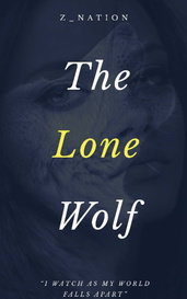 The Lone Wolf by Z_nation