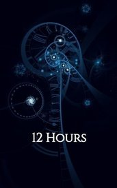 12 Hours by That Saad Syed