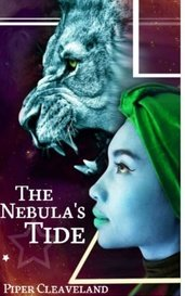 The Nebula's Tide by Piper Cleaveland
