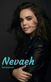Nevaeh by FavouriteChocolate