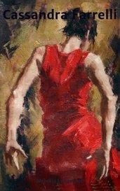 Cassandra Farrelli by Isabella Lunawood