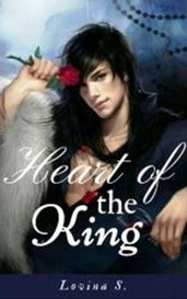 Heart of the King by LovinaS
