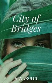 City of Bridges by A A Jones