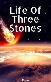 Life Of Three Stones by Emin