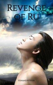 Revenge of Ru by fenandfeyfer